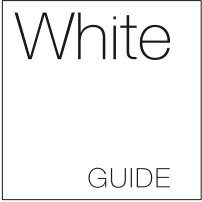 White Guide Global
